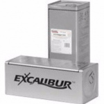 ELECTRODO EXCALIBUR 7018 MR
